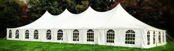 Event rentals in Montgomery County PA