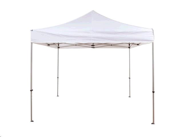 Where to find 10 X 10 EZ UP TENT in Harleysville