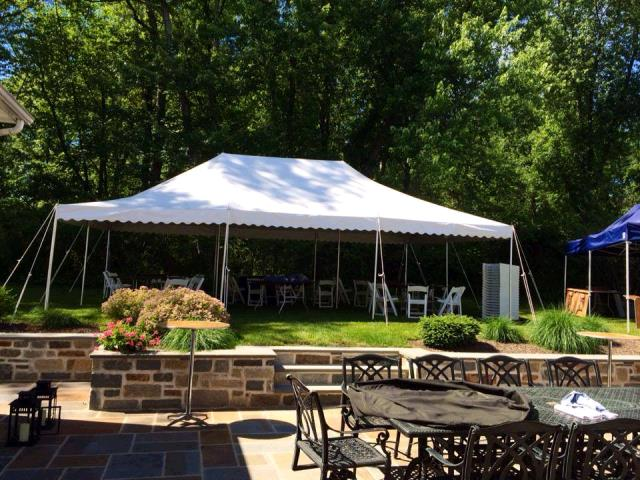 Where to find 20X30 WHITE CANOPY in Harleysville & 20X30 WHITE CANOPY Rentals Harleysville PA Where to Rent 20X30 ...