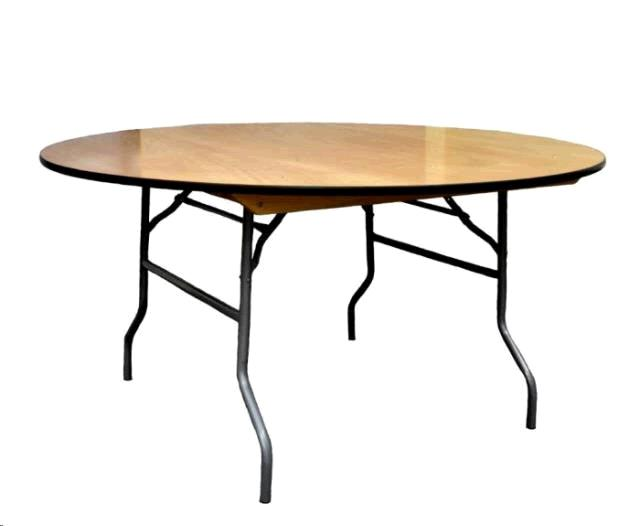 Where to find TABLE, 48  ROUND in Harleysville
