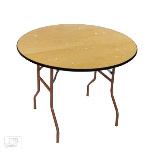 Where to find TABLE, 36  ROUND in Harleysville