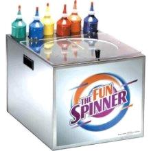 Where to find SPIN ART MACHINE in Harleysville