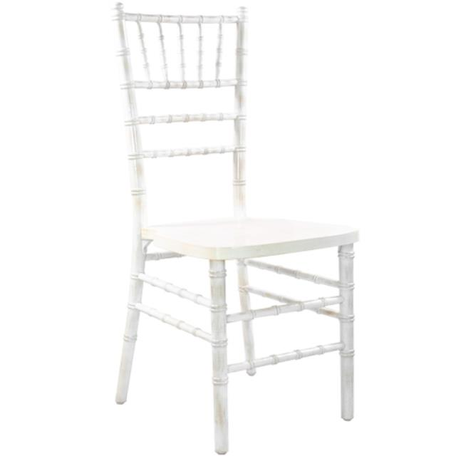 Where to find CHAIR, CHIAVARI WHITEWASH in Harleysville